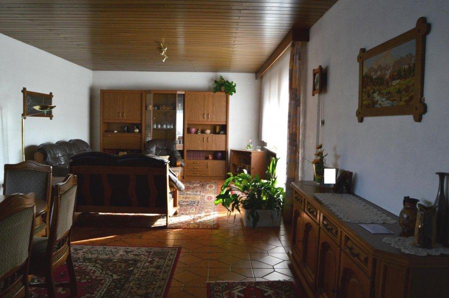haus kaufen 4 zimmer 129 m² losheim foto 4