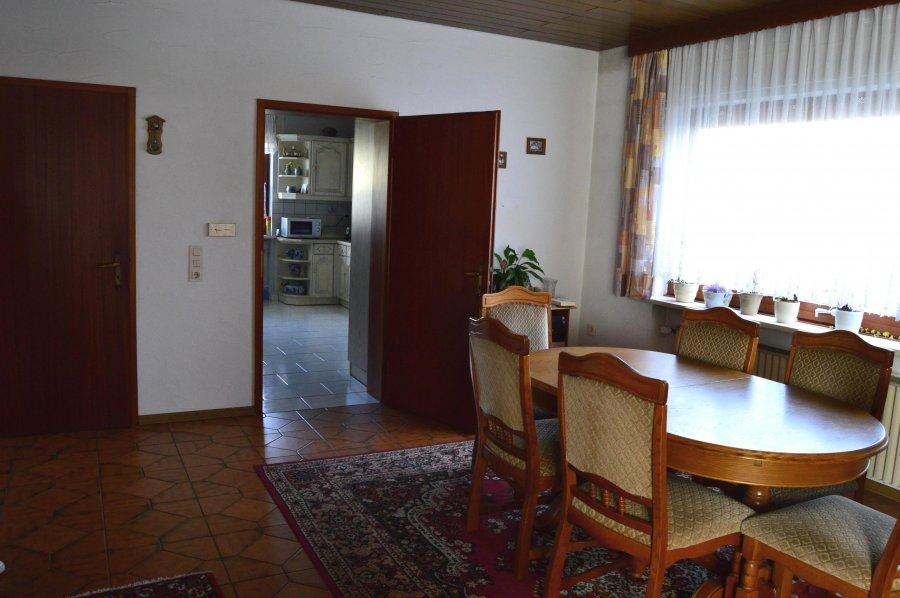 haus kaufen 4 zimmer 129 m² losheim foto 6