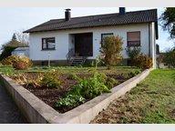 Haus zum Kauf 4 Zimmer in Losheim - Ref. 7121001