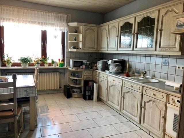 haus kaufen 4 zimmer 129 m² losheim foto 7