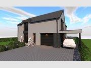 Maison individuelle à vendre 4 Chambres à Derenbach - Réf. 6469737