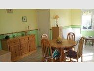 Appartement à vendre F2 à Berck - Réf. 6211689