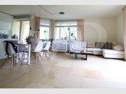 Appartement à louer 2 Chambres à Luxembourg-Belair - Réf. 6551657