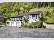 House for sale 5 rooms in Saarburg - Ref. 7227753
