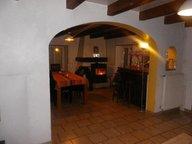 Maison à vendre F4 à Saint-Amé - Réf. 6117737