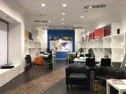 Ladenfläche zur Miete in Trier - Ref. 7231849