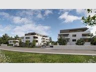 Appartement à vendre F3 à Vantoux - Réf. 7178601