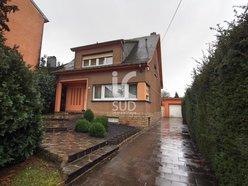 Einfamilienhaus zum Kauf 3 Zimmer in Rodange - Ref. 6265193