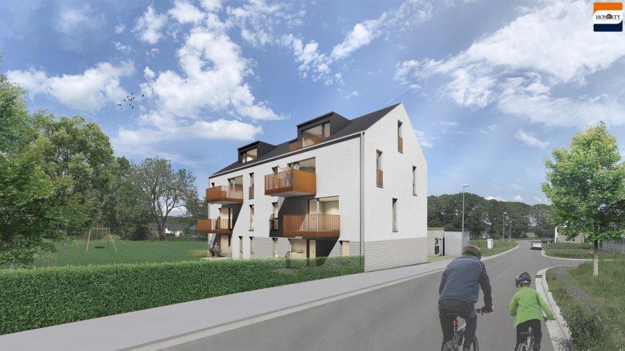 acheter appartement 0 pièce 80.93 m² neufchâteau photo 2