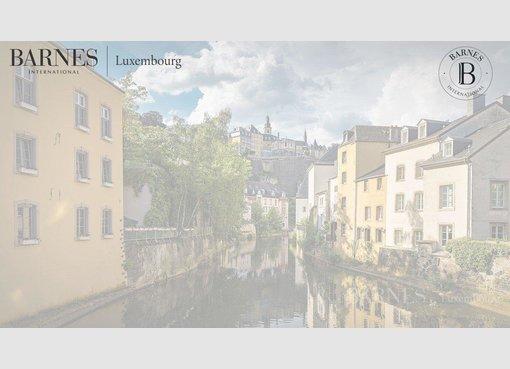 Haus zum Kauf 6 Zimmer in Luxembourg (LU) - Ref. 6732137