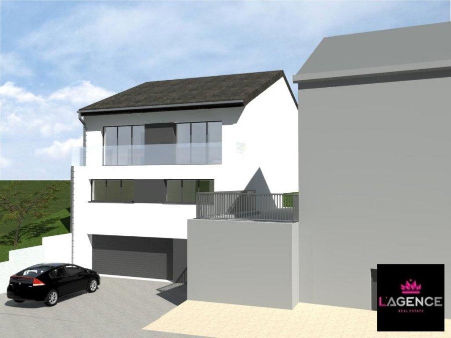 Building Land For Buy 0 Bedroom 205 M² Mertzig Photo 2