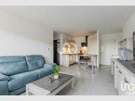 Appartement à vendre F2 à Florange - Réf. 7194985