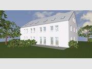 Einseitig angebautes Einfamilienhaus zum Kauf 3 Zimmer in Christnach - Ref. 1894761