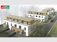 Maison jumelée à vendre 3 Chambres à Rodange - Réf. 6027625