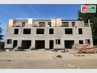 Doppelhaushälfte zum Kauf 3 Zimmer in Rodange - Ref. 6027625