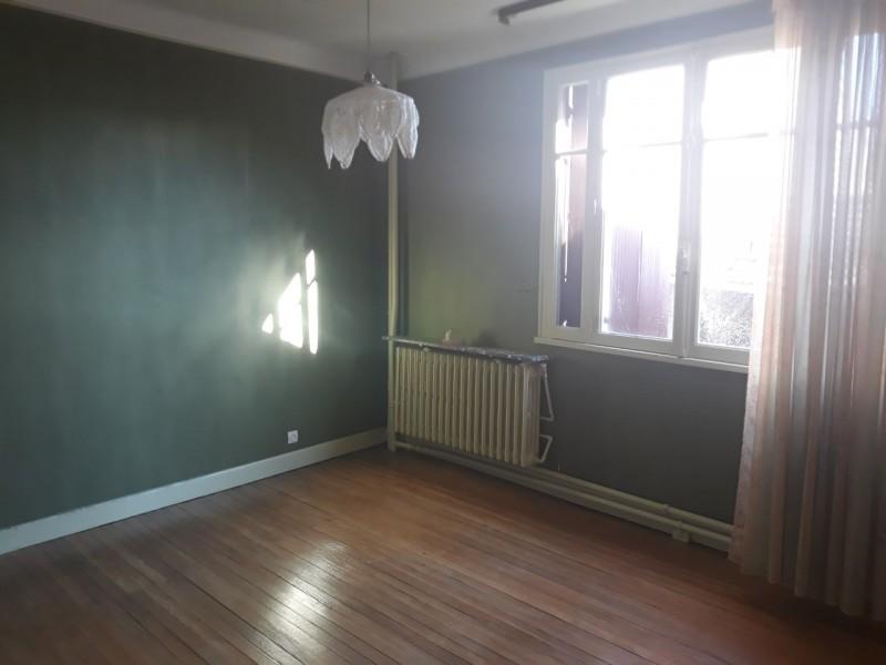 acheter maison 6 pièces 110 m² damelevières photo 3