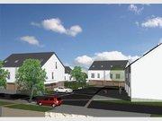 Terrain constructible à vendre à Dahlem - Réf. 6101609