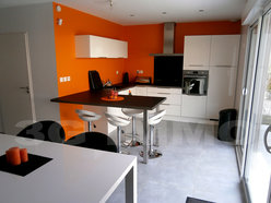 Maison à vendre F5 à Lexy - Réf. 6302313