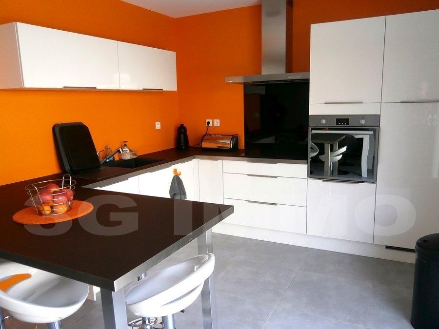 acheter maison 5 pièces 92 m² lexy photo 2