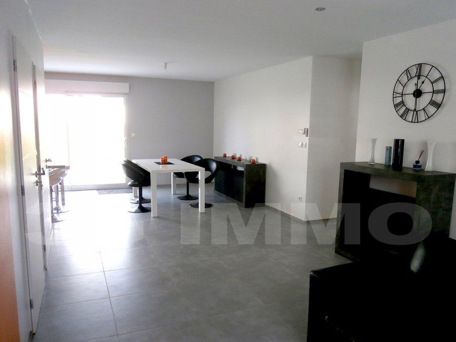 acheter maison 5 pièces 92 m² lexy photo 4