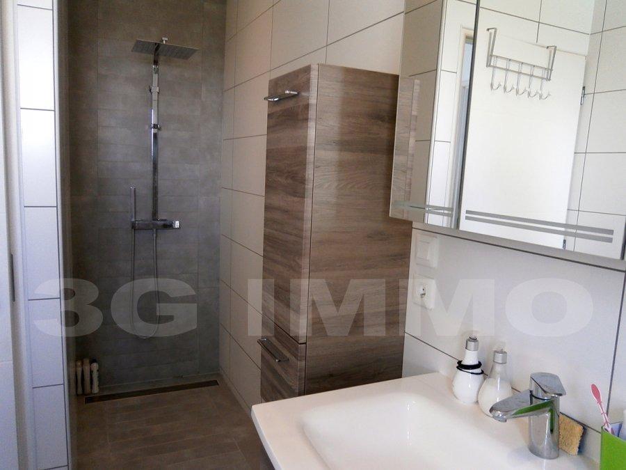 acheter maison 5 pièces 92 m² lexy photo 5