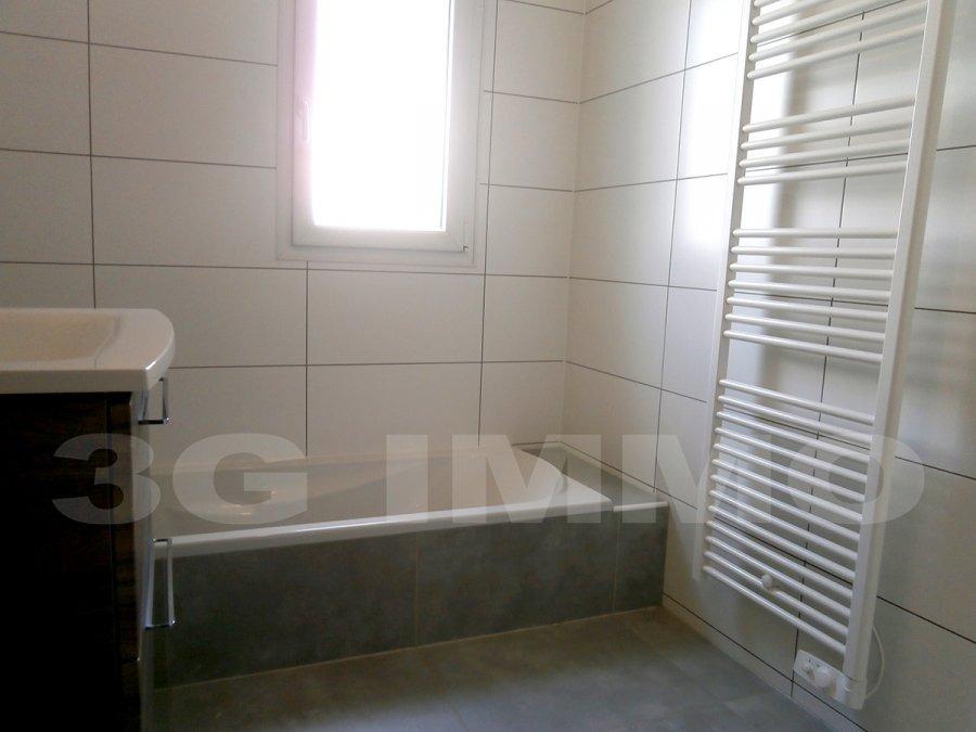 acheter maison 5 pièces 92 m² lexy photo 6