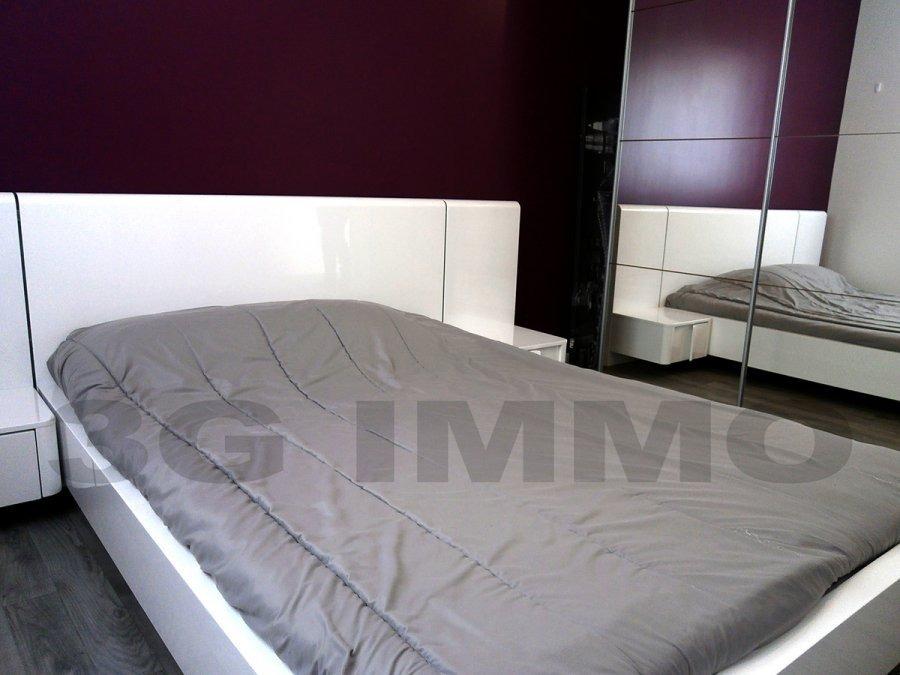 acheter maison 5 pièces 92 m² lexy photo 7