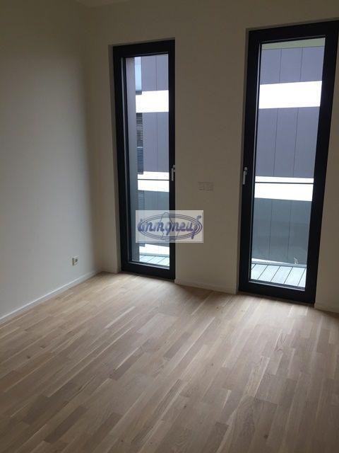 louer appartement 2 chambres 78.02 m² strassen photo 4