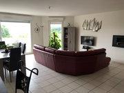 Appartement à vendre F5 à Laxou - Réf. 6371945