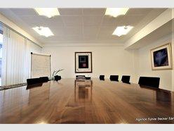 Bureau à louer à Luxembourg-Centre ville - Réf. 6703721