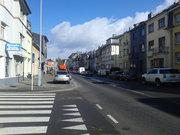 Appartement à vendre 1 Chambre à Luxembourg-Belair - Réf. 6318697