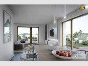 Appartement à vendre 3 Chambres à Erpeldange (Ettelbruck) - Réf. 6974057