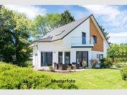 Einfamilienhaus zum Kauf 7 Zimmer in Düsseldorf - Ref. 7170665