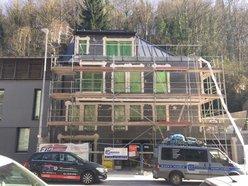 Wohnung zur Miete 1 Zimmer in Luxembourg-Neudorf - Ref. 5143145
