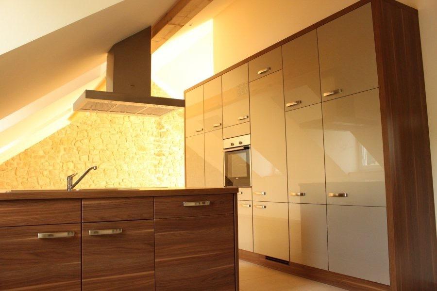 louer appartement 2 chambres 81.2 m² mertert photo 1