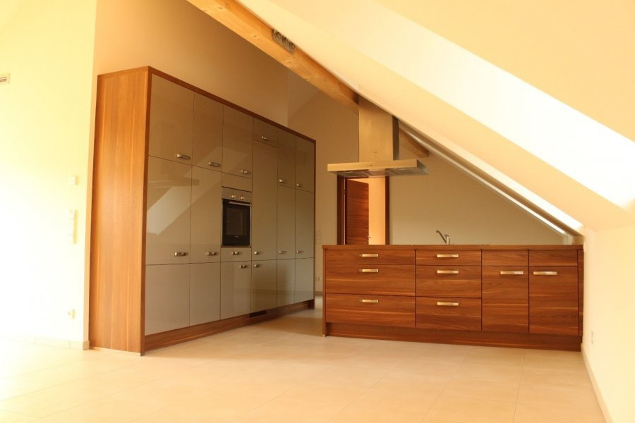 louer appartement 2 chambres 81.2 m² mertert photo 2