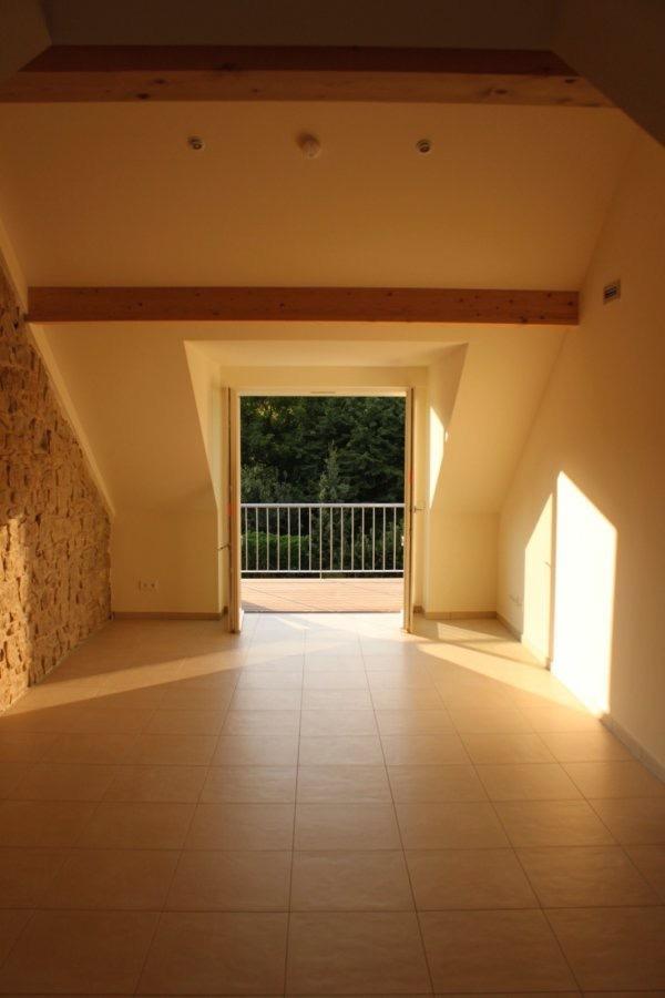 louer appartement 2 chambres 81.2 m² mertert photo 3