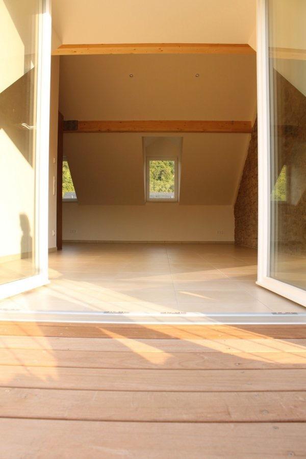 louer appartement 2 chambres 81.2 m² mertert photo 4