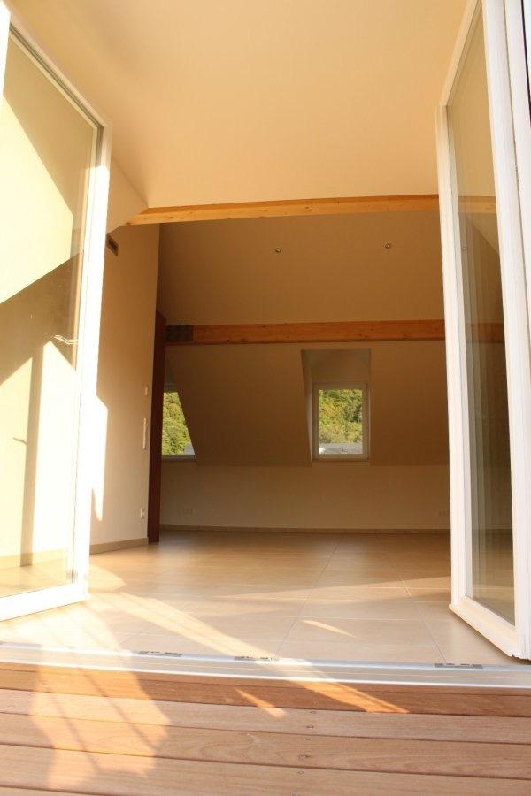 louer appartement 2 chambres 81.2 m² mertert photo 5