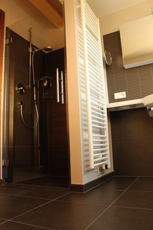 louer appartement 2 chambres 81.2 m² mertert photo 6