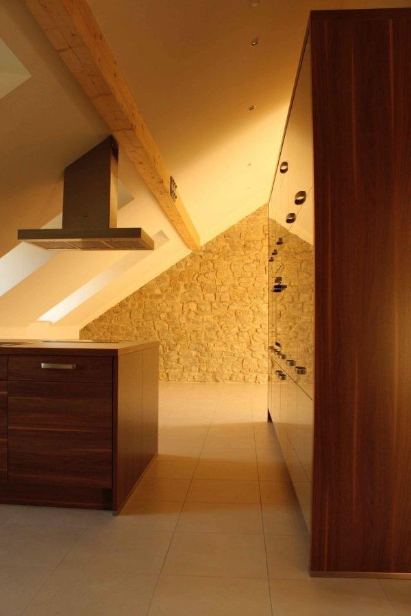 louer appartement 2 chambres 81.2 m² mertert photo 7