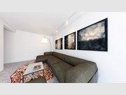 Appartement à vendre 1 Chambre à Tetange - Réf. 4627044