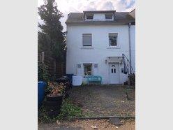 Maison jumelée à vendre 1 Chambre à Speicher - Réf. 6470249