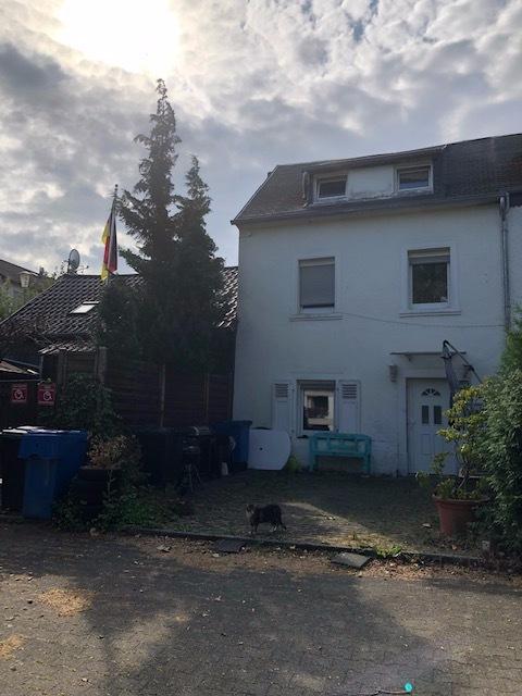 Maison jumelée à vendre 1 chambre à Speicher