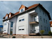 Apartment for sale 5 rooms in Mettlach-Orscholz - Ref. 6744681
