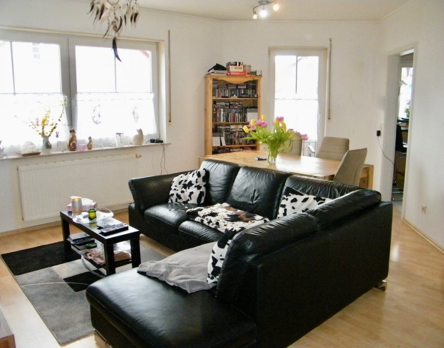 wohnung kaufen 5 zimmer 55 m² mettlach foto 2