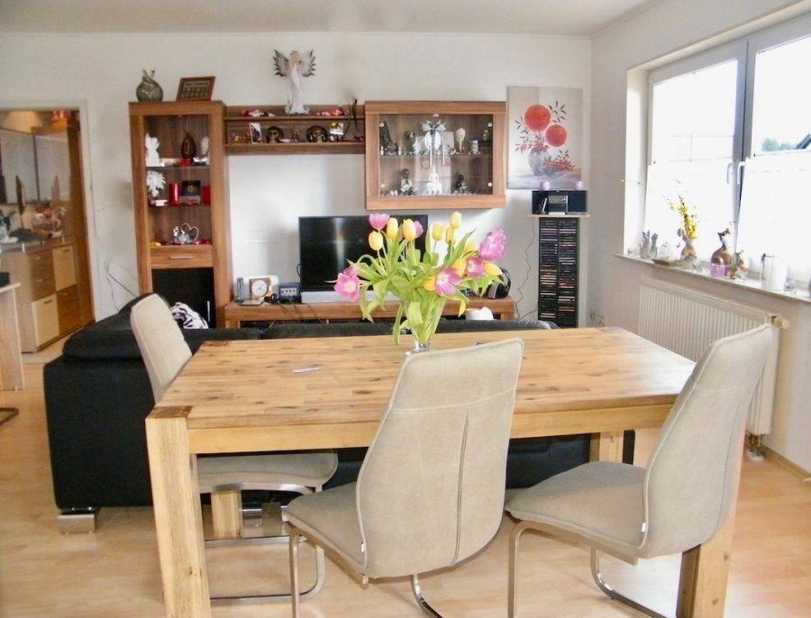 wohnung kaufen 5 zimmer 55 m² mettlach foto 3