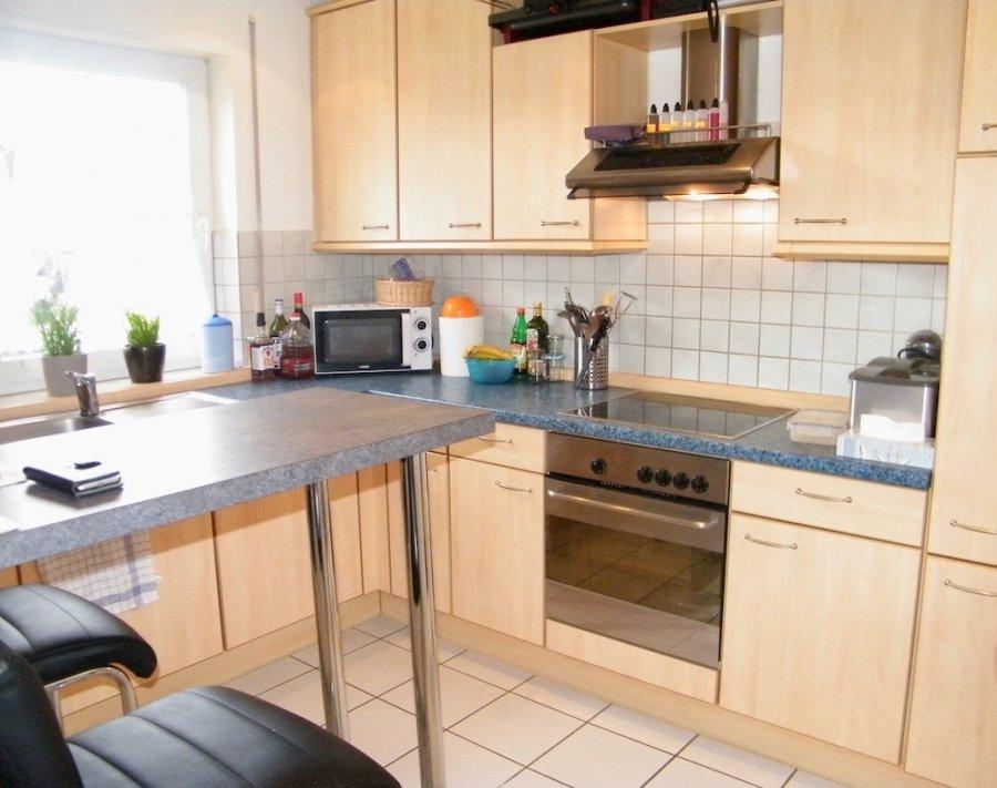 wohnung kaufen 5 zimmer 55 m² mettlach foto 4