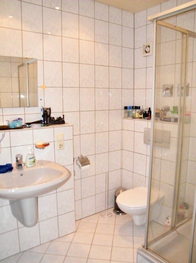 Appartement à vendre 1 chambre à Mettlach-Orscholz