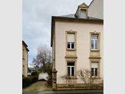 Bureau à louer à Differdange - Réf. 6814313